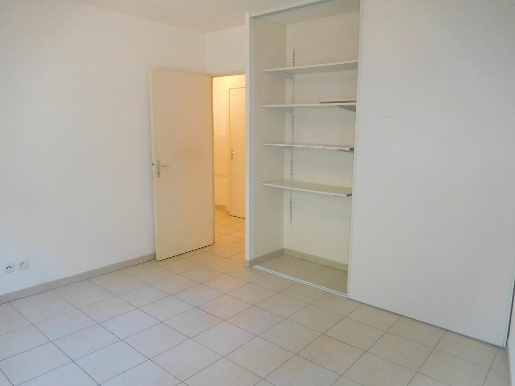 Appartement à louer 3 60m2 à Sisteron vignette-4