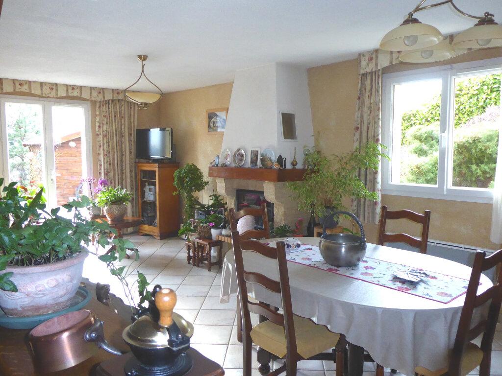 Maison à vendre 4 102m2 à Laragne-Montéglin vignette-2