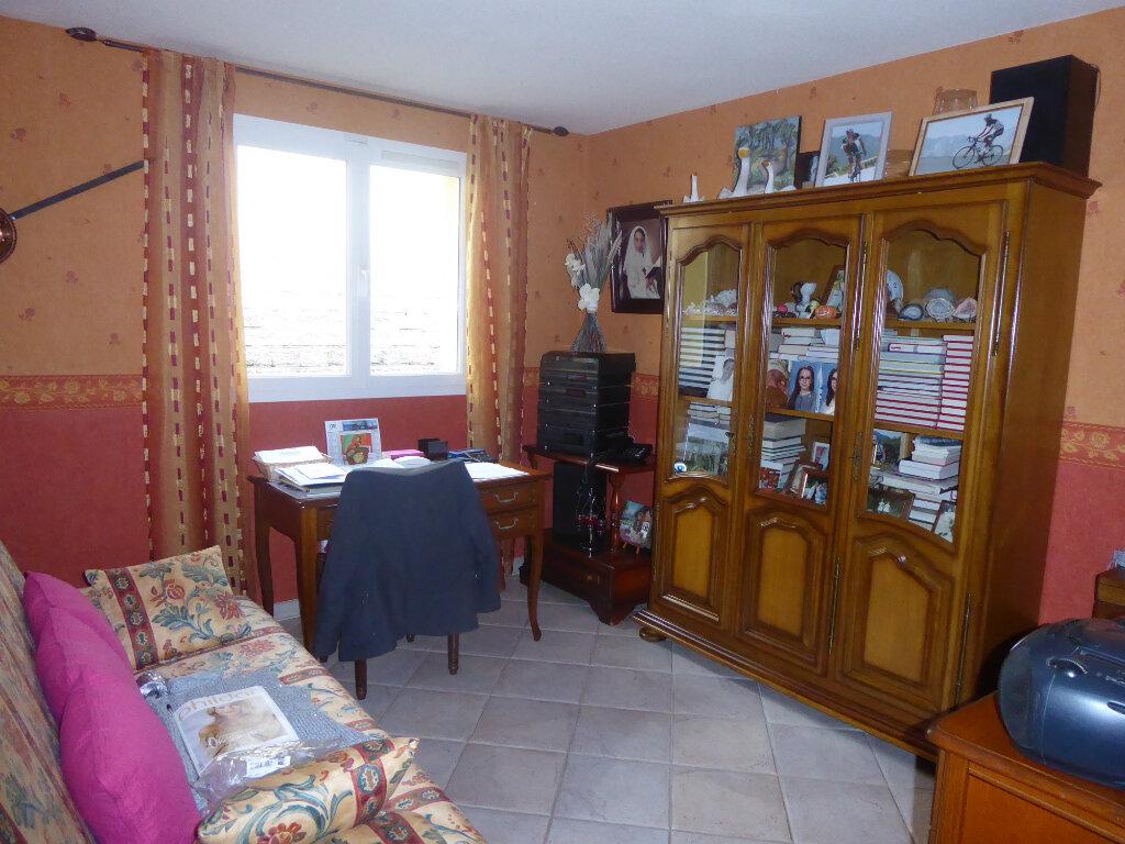 Maison à vendre 4 102m2 à Laragne-Montéglin vignette-3