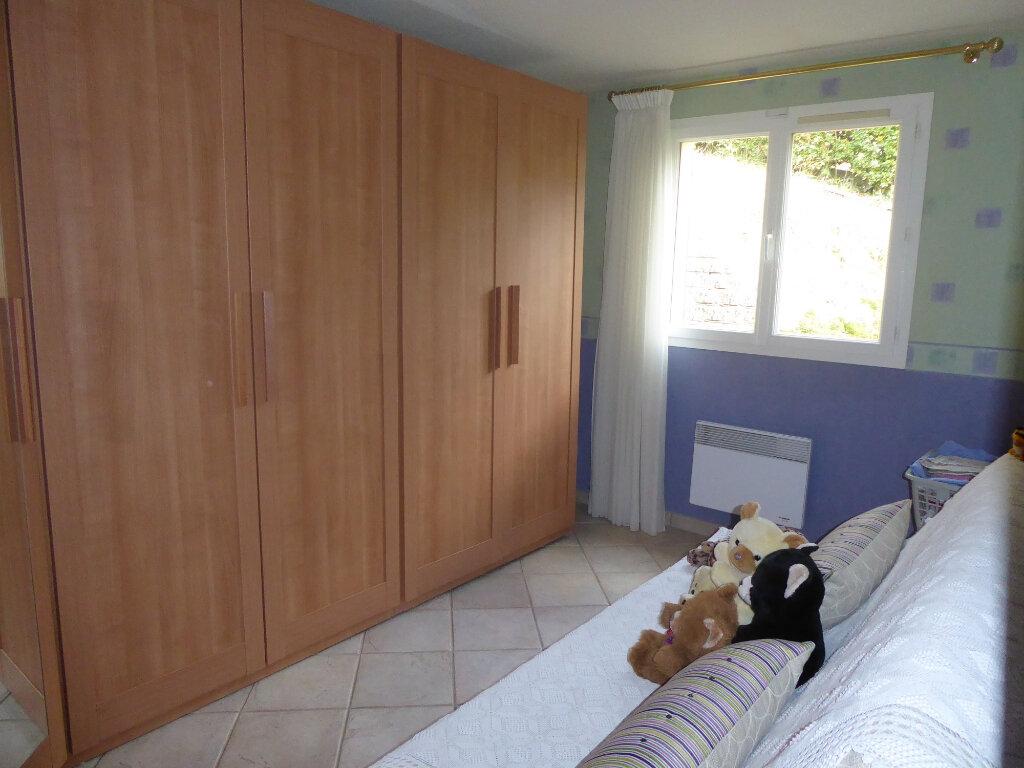 Maison à vendre 4 102m2 à Laragne-Montéglin vignette-9