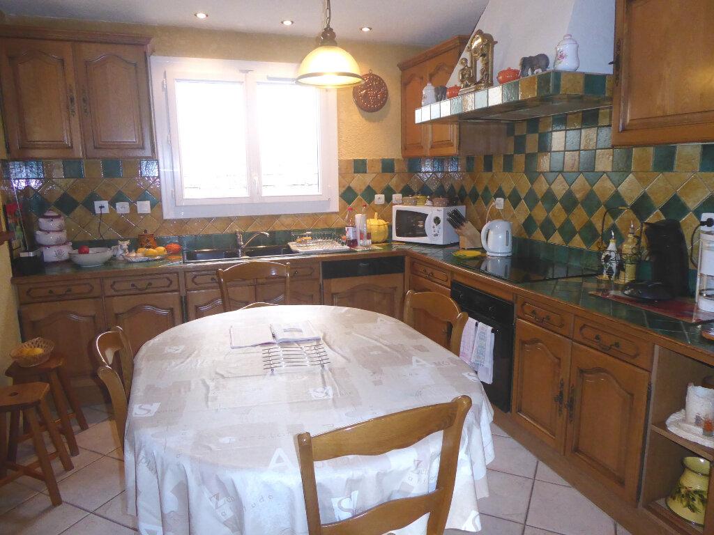 Maison à vendre 4 102m2 à Laragne-Montéglin vignette-10