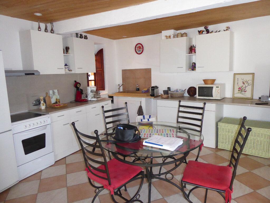 Maison à louer 3 55m2 à Claret vignette-6