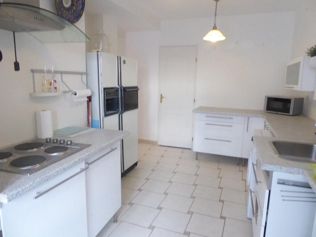 Appartement à louer 2 55m2 à Sisteron vignette-2