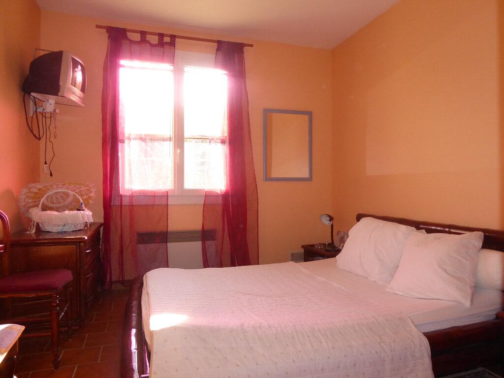 Maison à louer 5 88m2 à Noyers-sur-Jabron vignette-6