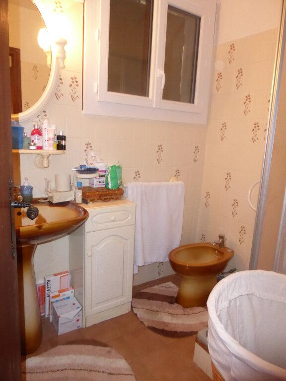 Maison à louer 5 88m2 à Noyers-sur-Jabron vignette-7