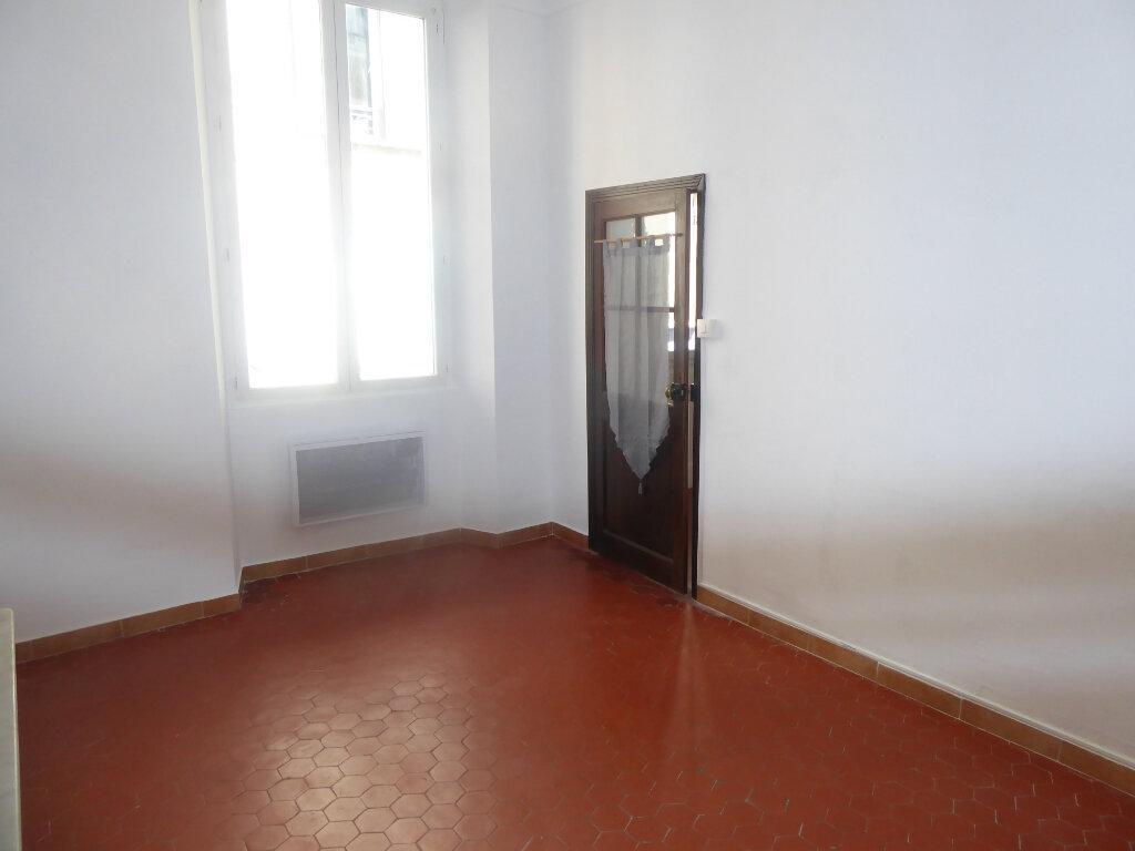 Appartement à louer 2 43m2 à Sisteron vignette-1
