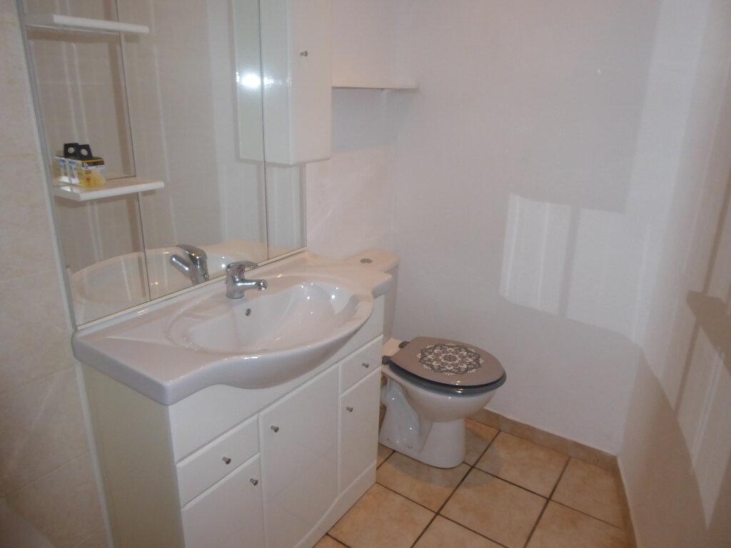 Appartement à louer 2 43m2 à Sisteron vignette-4