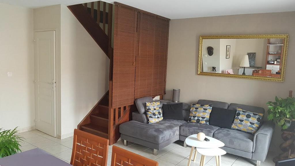 Maison à vendre 4 80m2 à Bouillargues vignette-6