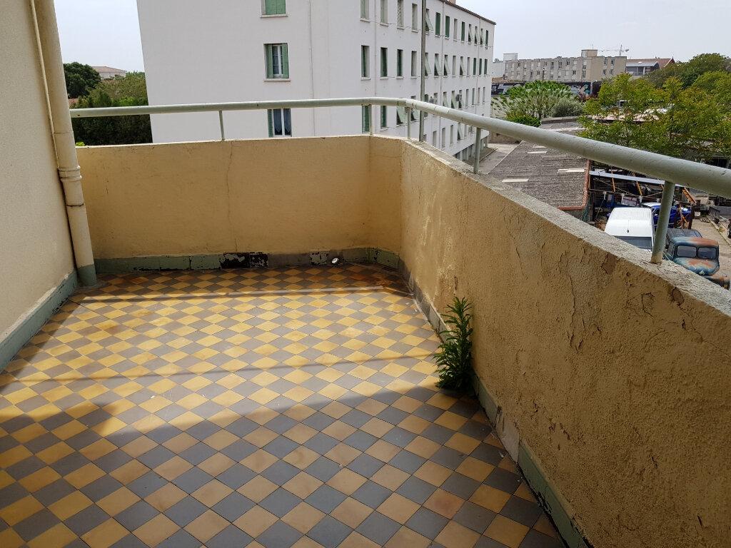 Appartement à vendre 4 75m2 à Nîmes vignette-10