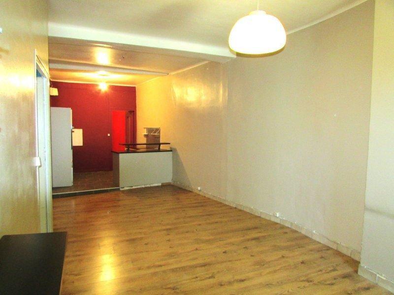 Appartement à louer 3 62m2 à Nîmes vignette-5