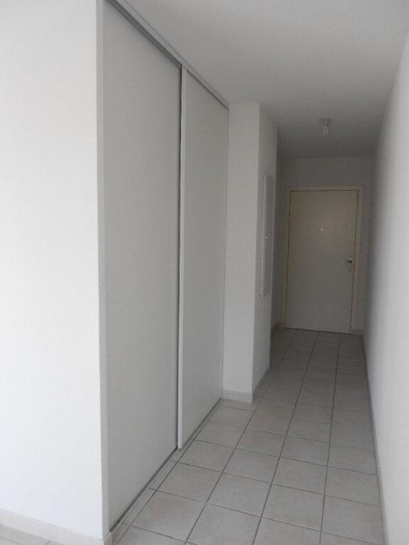 Appartement à louer 2 45.5m2 à Nîmes vignette-4