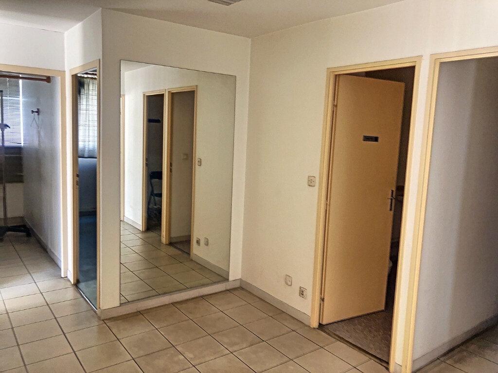 Appartement à vendre 4 85m2 à Nîmes vignette-3