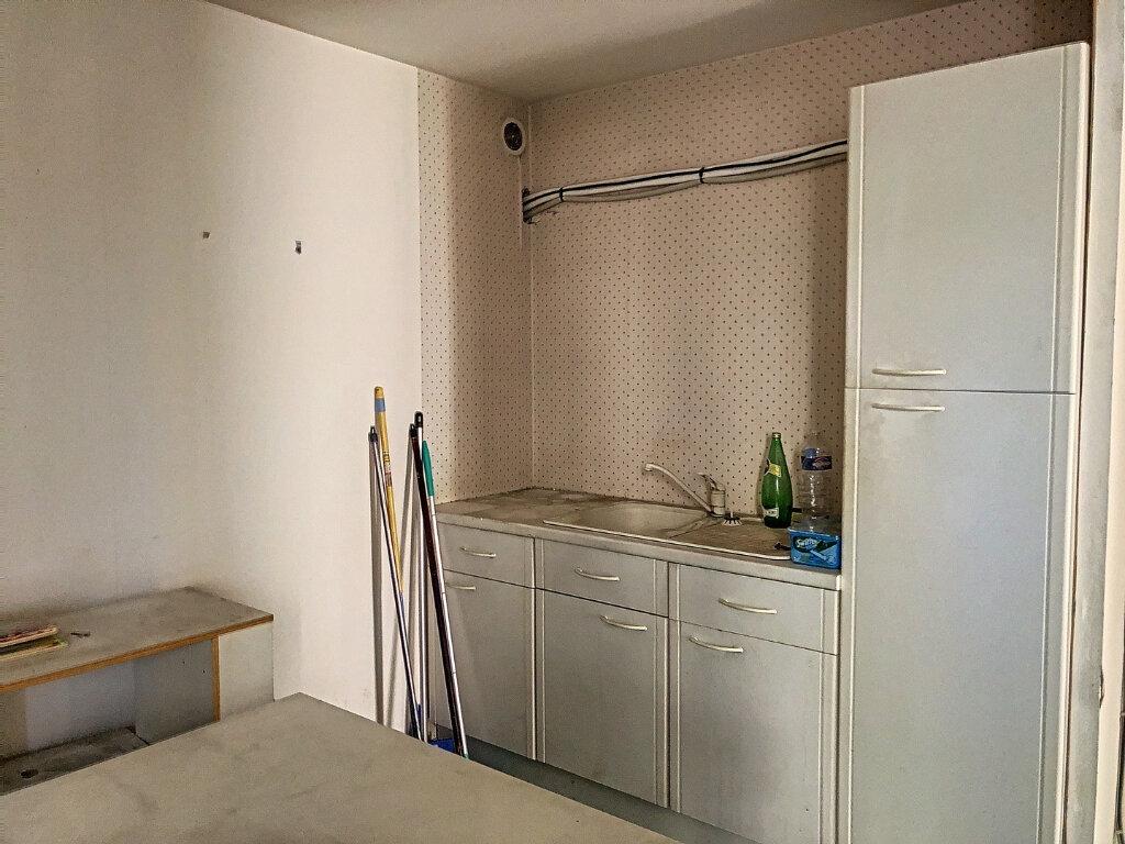 Appartement à vendre 4 85m2 à Nîmes vignette-5