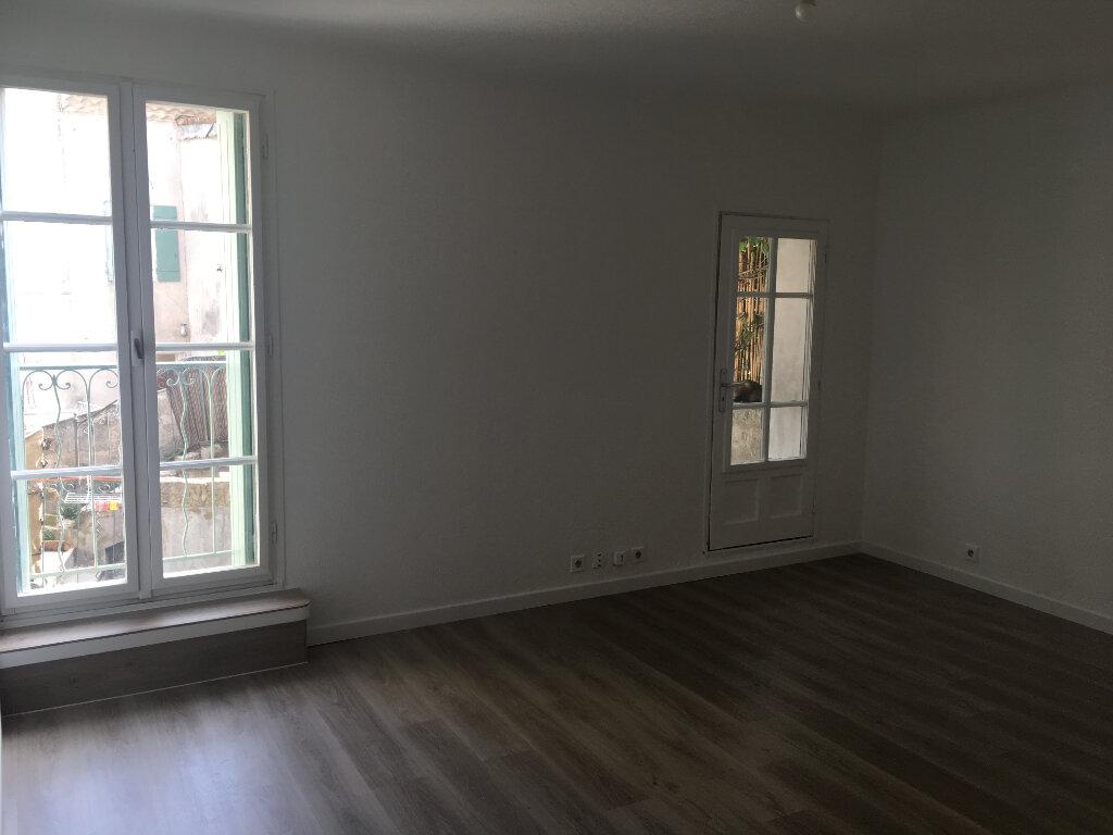 Appartement à louer 4 74m2 à Boucoiran-et-Nozières vignette-4