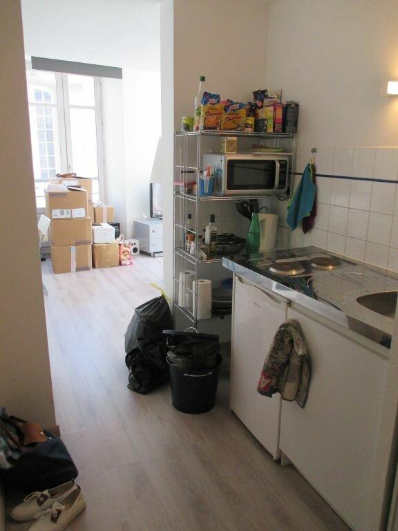 Appartement à louer 2 40m2 à Nîmes vignette-10
