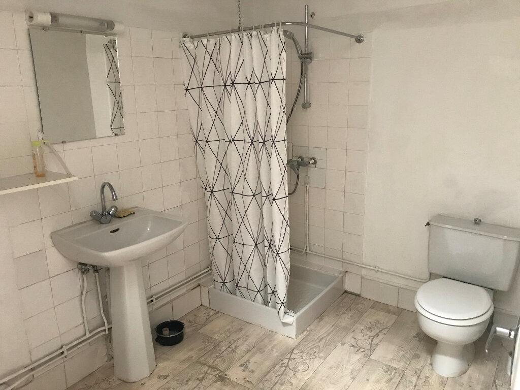 Appartement à louer 2 45m2 à Nîmes vignette-5