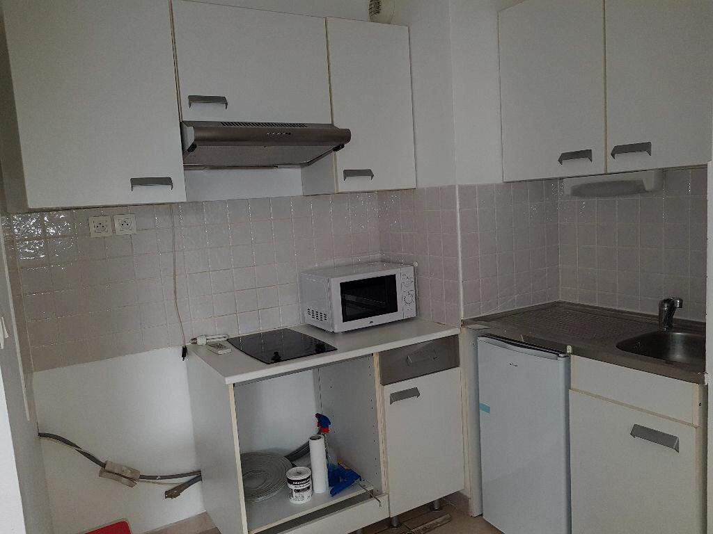 Appartement à louer 2 30m2 à Nîmes vignette-7