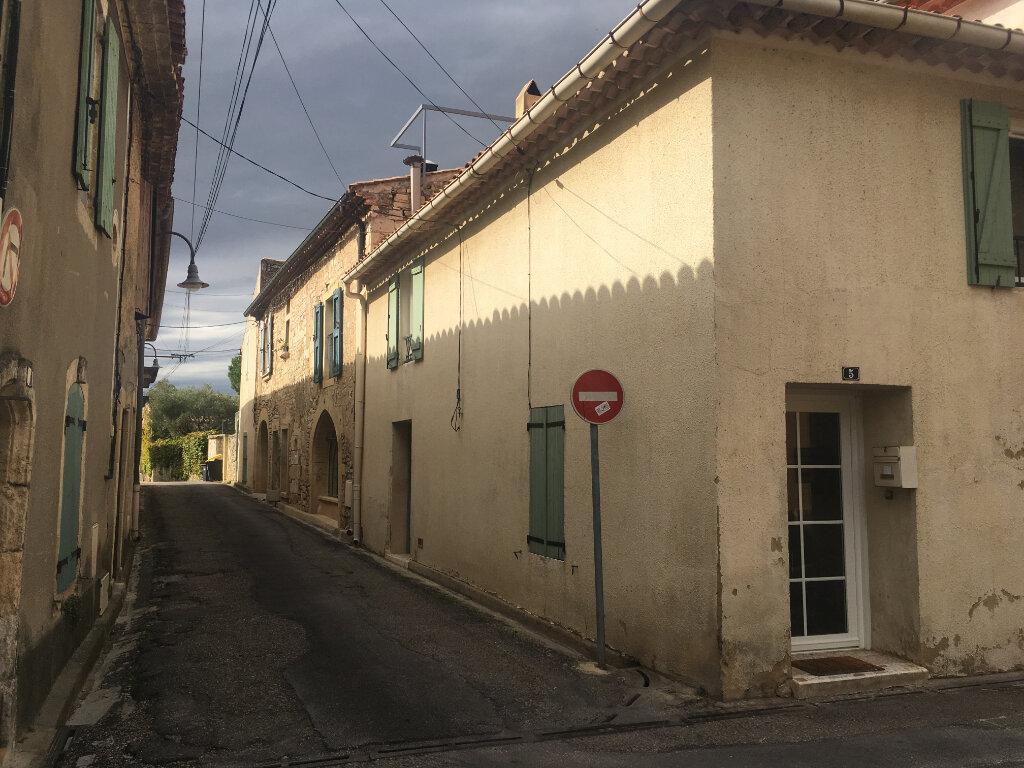 Maison à louer 3 66m2 à Saint-Gervasy vignette-10
