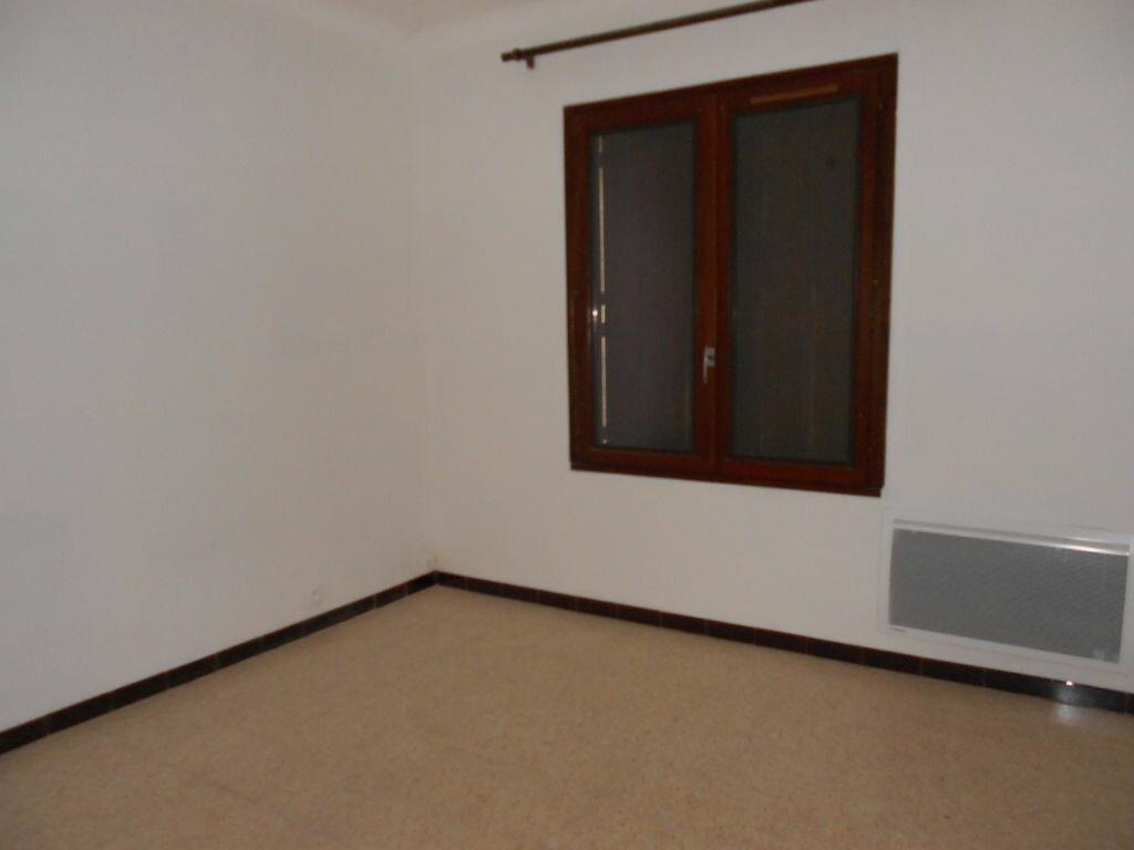 Maison à louer 4 78m2 à Bouillargues vignette-12