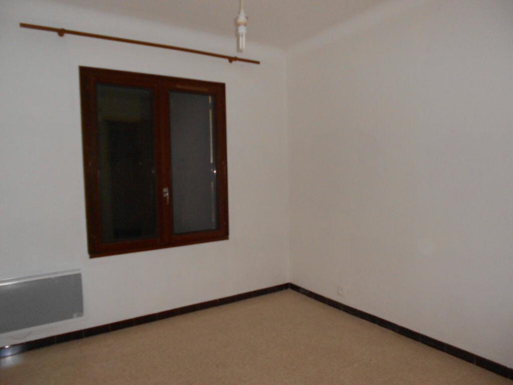 Maison à louer 4 78m2 à Bouillargues vignette-13