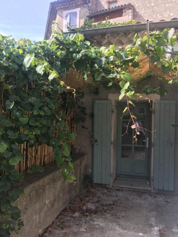 Appartement à louer 4 74m2 à Boucoiran-et-Nozières vignette-10
