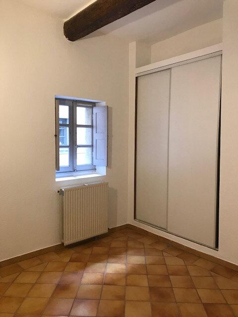 Appartement à louer 2 68m2 à Nîmes vignette-7