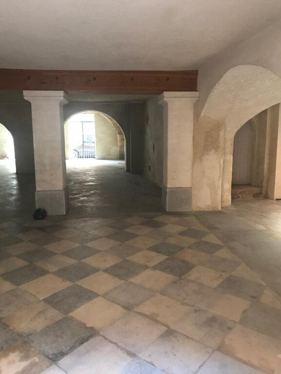 Appartement à louer 2 68m2 à Nîmes vignette-9