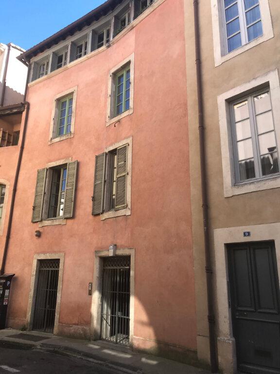 Appartement à louer 2 68m2 à Nîmes vignette-10