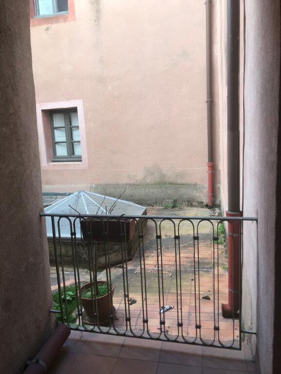 Appartement à louer 2 68m2 à Nîmes vignette-11