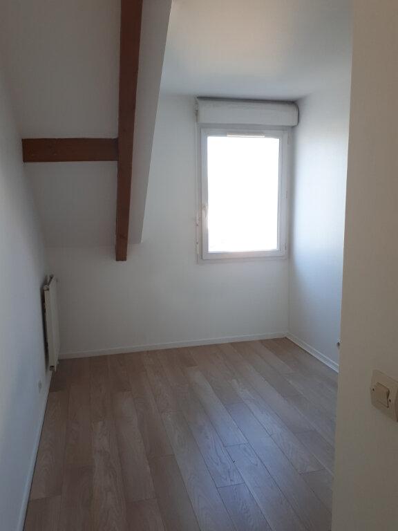 Appartement à louer 3 61.21m2 à Roissy-en-Brie vignette-6