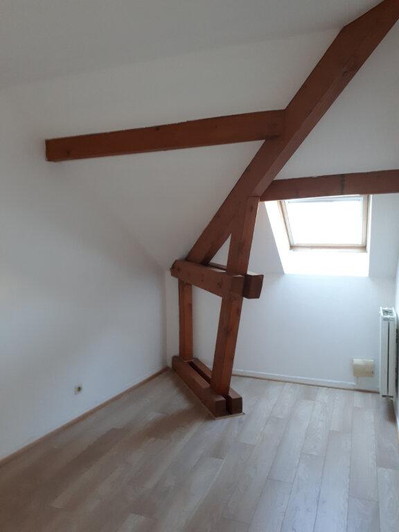 Appartement à louer 3 61.21m2 à Roissy-en-Brie vignette-7