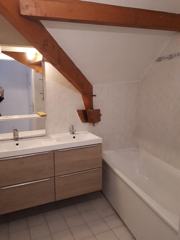 Appartement à louer 3 61.21m2 à Roissy-en-Brie vignette-8