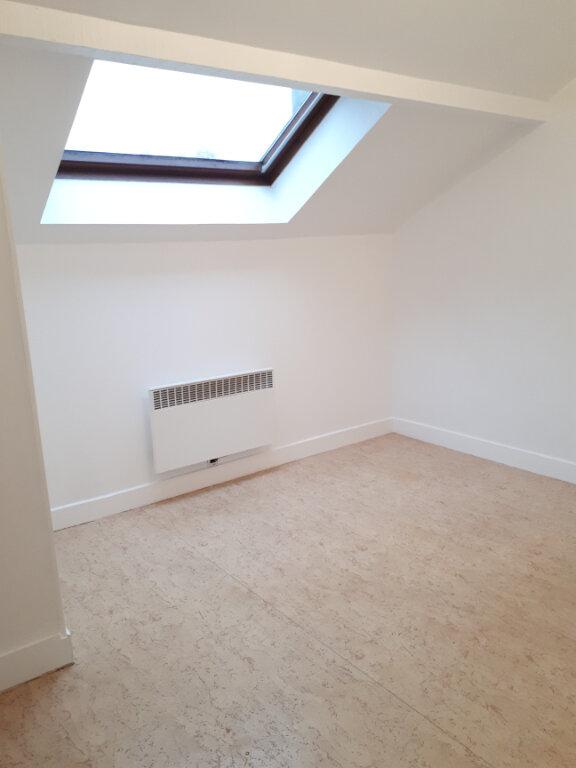 Appartement à louer 3 34.52m2 à Chelles vignette-4