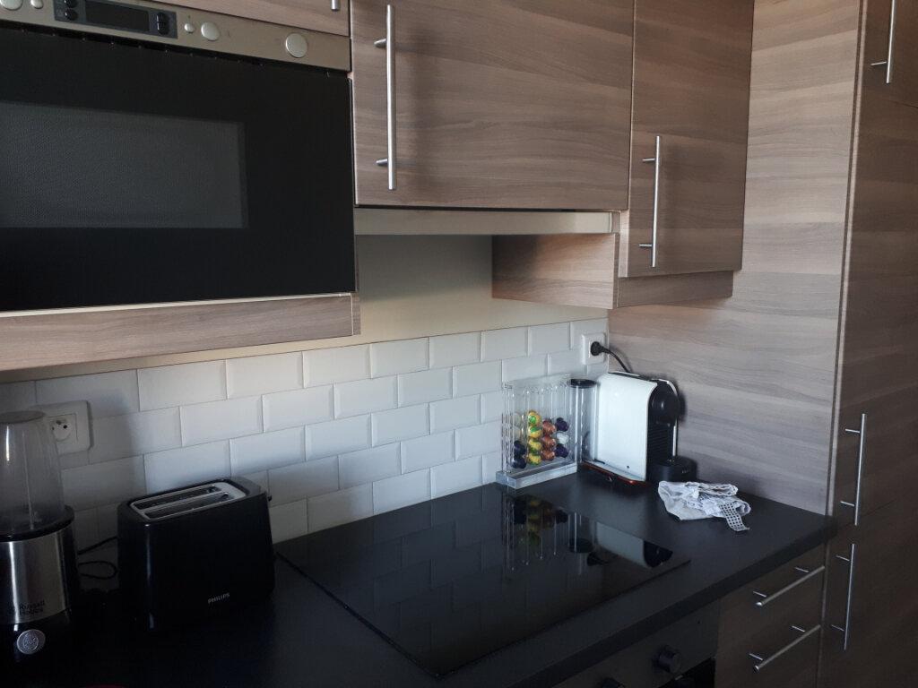 Appartement à louer 2 35.1m2 à Saint-Maur-des-Fossés vignette-2