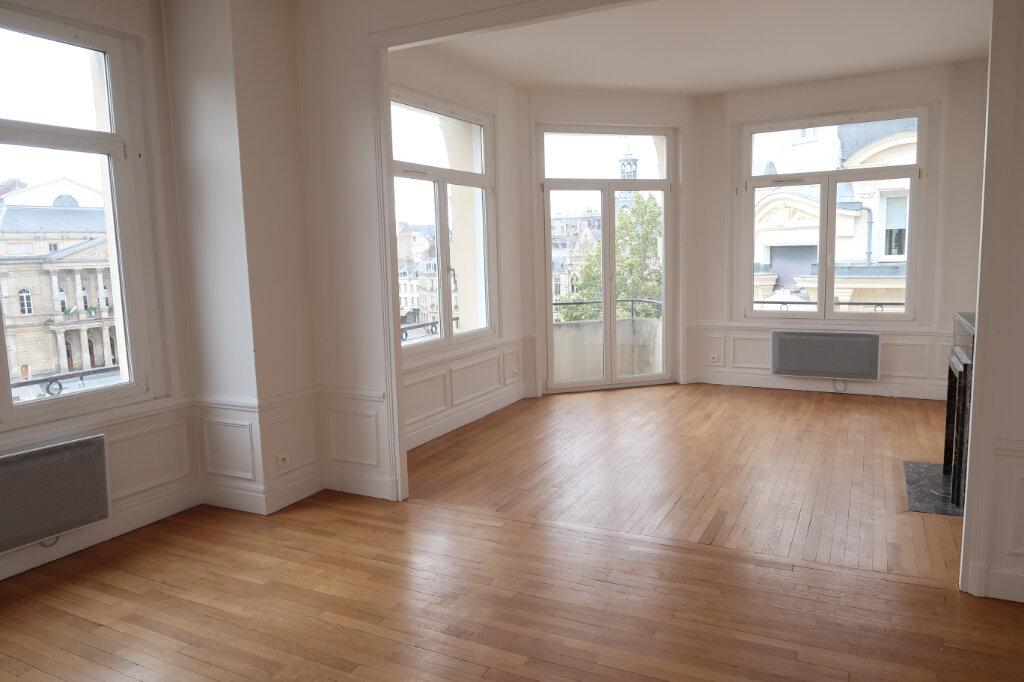 Appartement à louer 2 50m2 à Saint-Quentin vignette-1