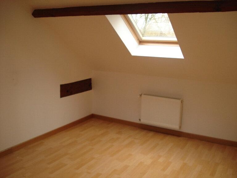 Maison à louer 3 67.99m2 à Bellicourt vignette-2
