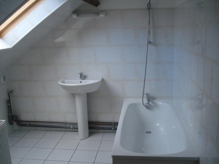 Maison à louer 3 67.99m2 à Bellicourt vignette-5