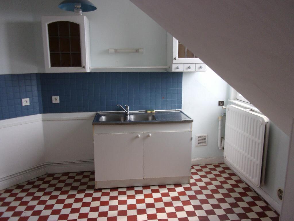 Appartement à louer 3 87.85m2 à Saint-Quentin vignette-7