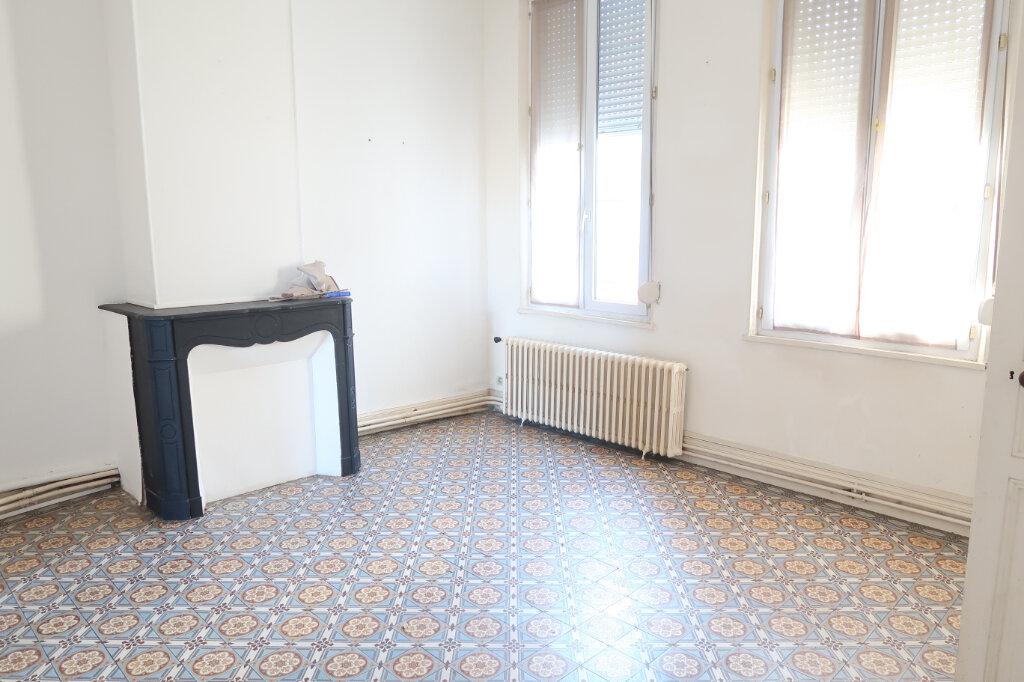 Maison à louer 3 78.84m2 à Saint-Quentin vignette-1