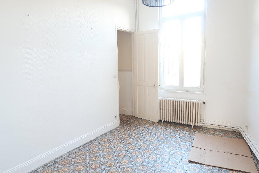 Maison à louer 3 78.84m2 à Saint-Quentin vignette-2