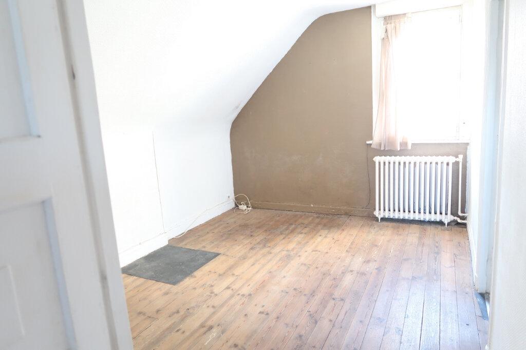 Maison à louer 3 78.84m2 à Saint-Quentin vignette-5