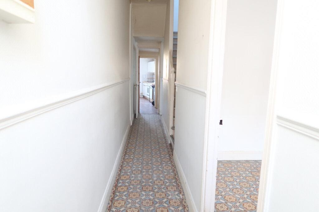 Maison à louer 3 78.84m2 à Saint-Quentin vignette-9