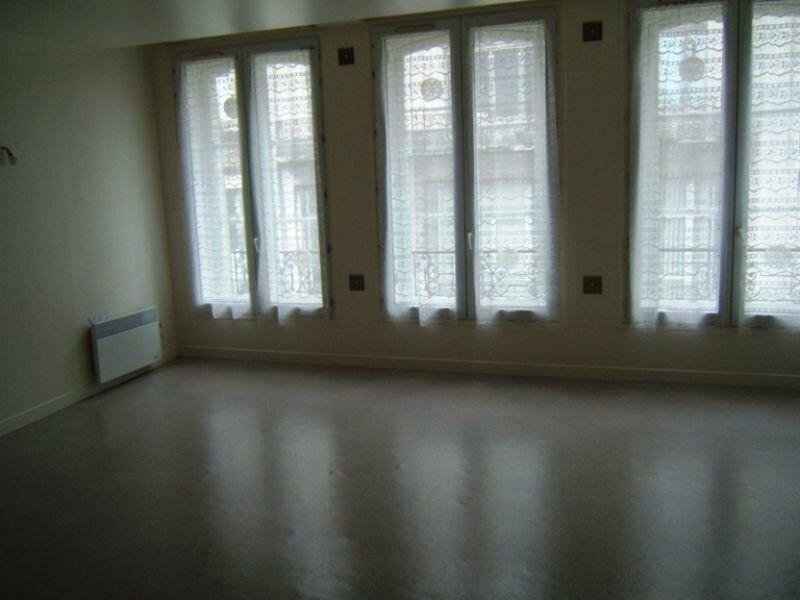 Appartement à louer 1 49.2m2 à Saint-Quentin vignette-1