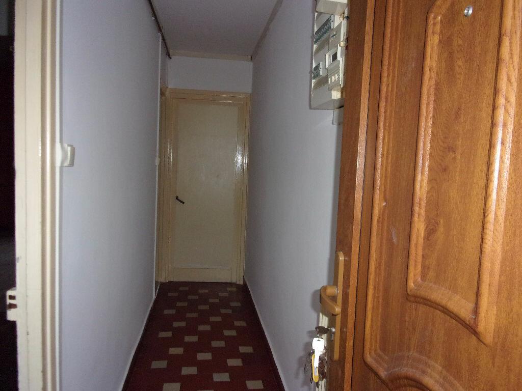 Maison à louer 3 78m2 à Saint-Quentin vignette-3