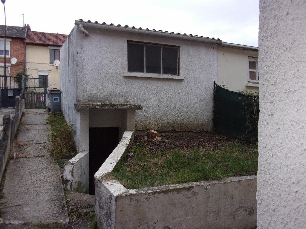 Maison à louer 3 78m2 à Saint-Quentin vignette-4