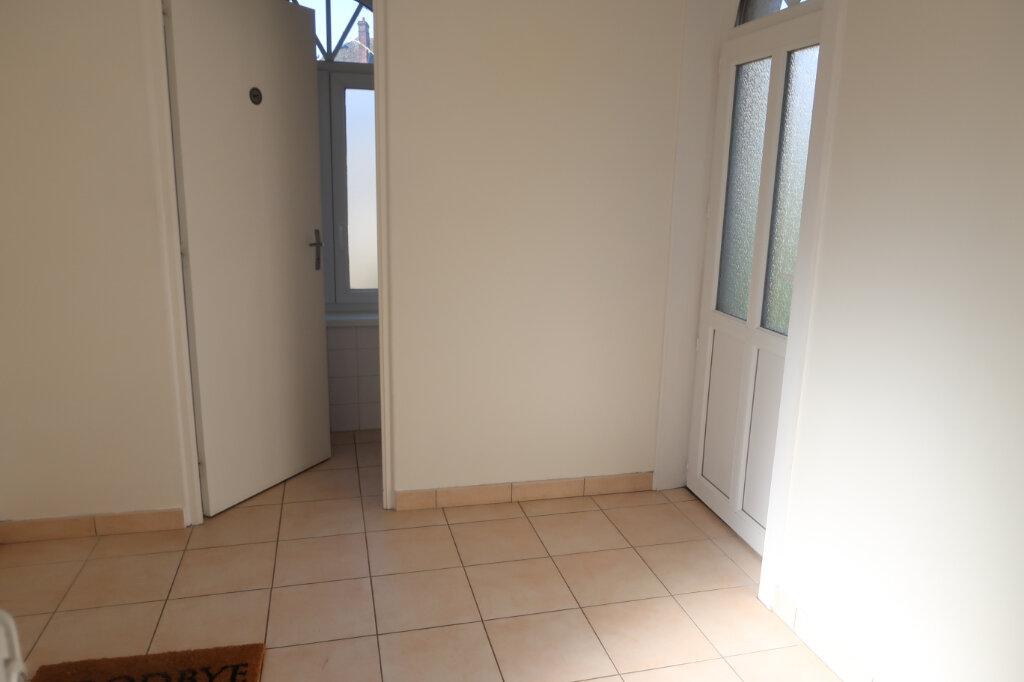Maison à louer 4 92m2 à Origny-Sainte-Benoite vignette-5