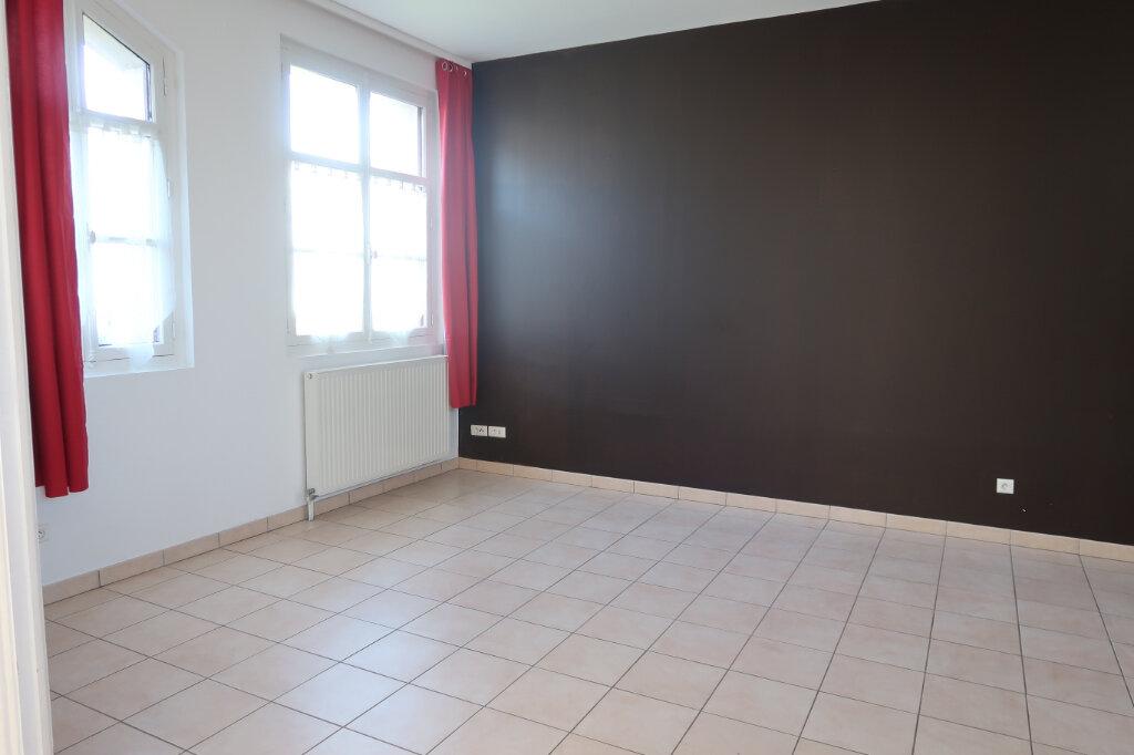 Maison à louer 4 92m2 à Origny-Sainte-Benoite vignette-7