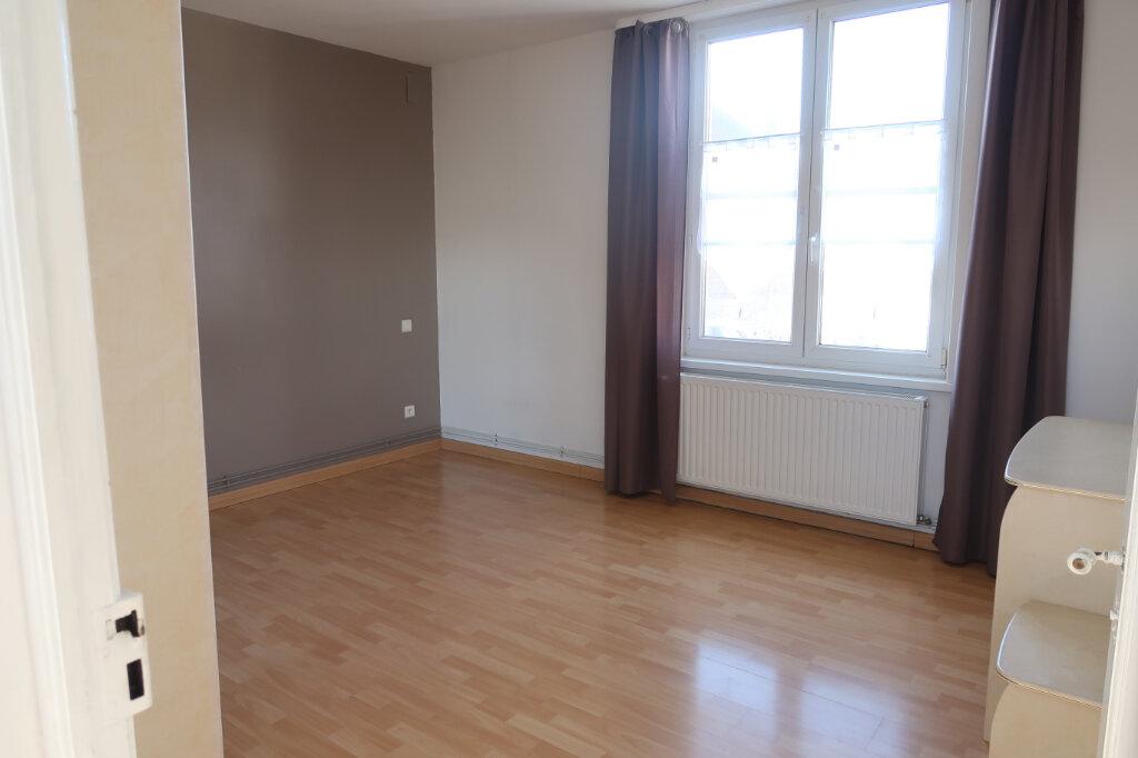 Maison à louer 4 92m2 à Origny-Sainte-Benoite vignette-10