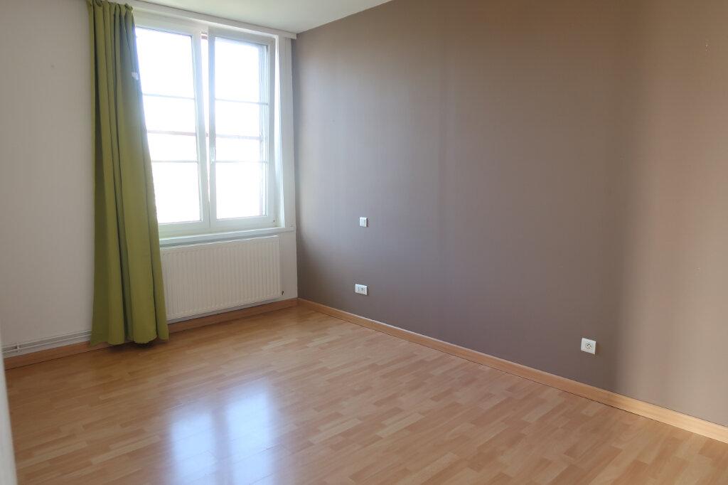 Maison à louer 4 92m2 à Origny-Sainte-Benoite vignette-11