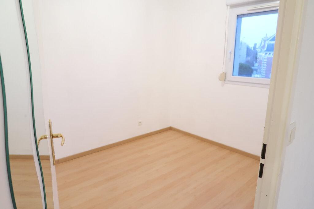 Appartement à louer 2 42.36m2 à Saint-Quentin vignette-5